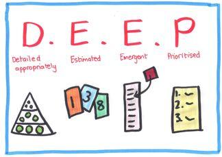DeepSlideS4