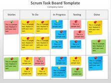 Task board s4