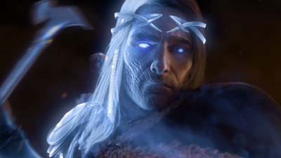 Fan Feed - 'Middle-earth: Shadow of War' Reveal Reactions to New Lord of the Rings Game