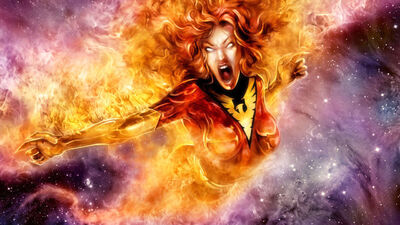 Why 'Dark Phoenix' Needs to Make Up for 'X-Men: The Last Stand'