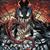 Venom000