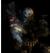 Spartan-Skull 75548