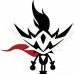 GrzegSkiGaming's avatar