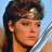 SonjavonRuuden's avatar