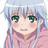 Kushieda minori's avatar