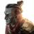 Avatar de Erethor