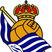 Juan Gabriel Simois's avatar