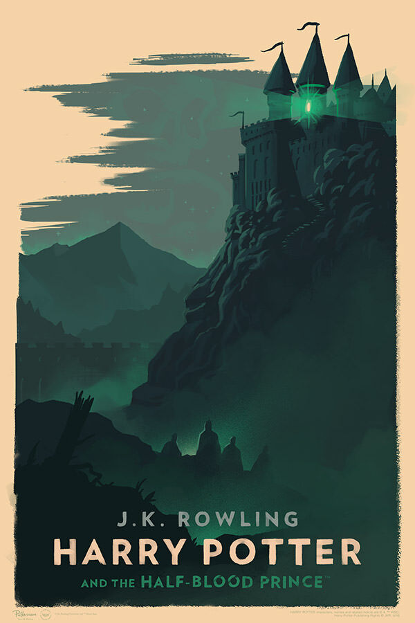 harry-potter-poster-6