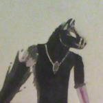 Ender Explorer's avatar