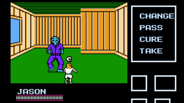 Friday-13th-NES-Jason_Fight
