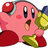 Kirbincho's avatar