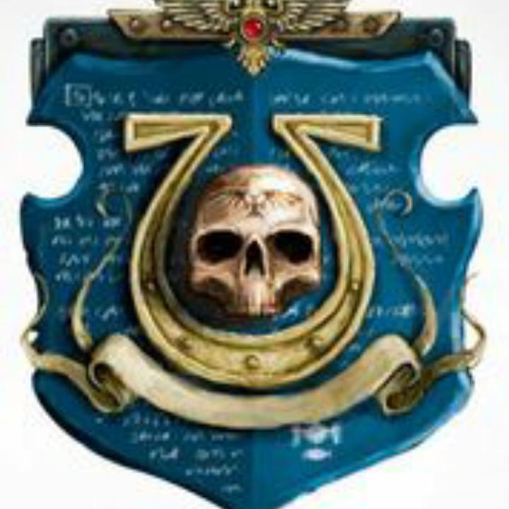 Letaviano's avatar