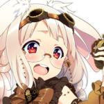 MonoGloom's avatar