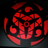 Tobi3102's avatar