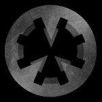 Chaosian's avatar