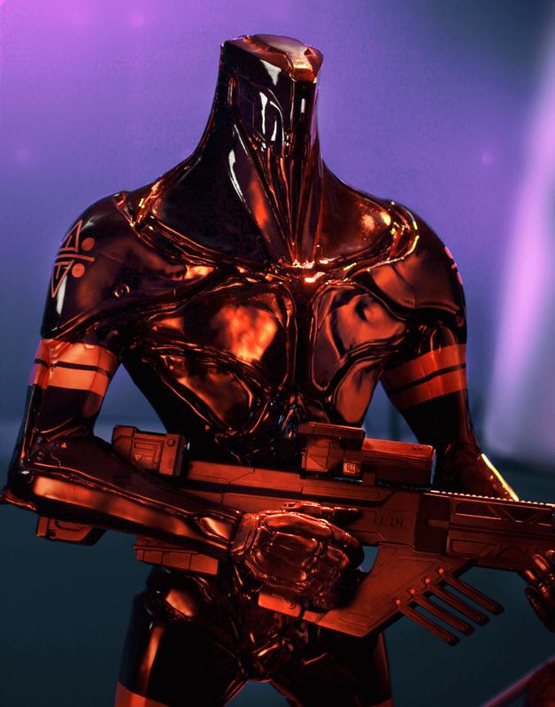 Valerian-Film-Robot