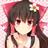 Lunaticmasterspark's avatar