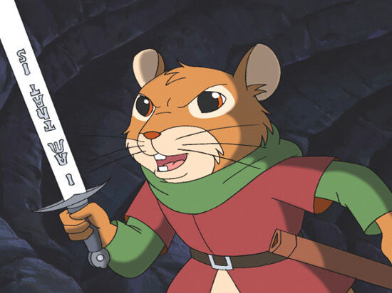 matthias-the-warrior-redwall