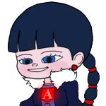 Adora12