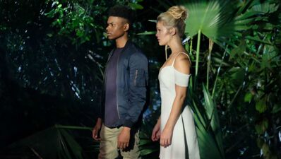 How 'Cloak & Dagger' is Boldly Tackling Social Issues in America