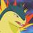 Velocity Chicken's avatar