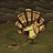 Lureplant's avatar