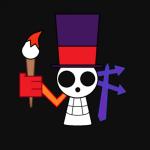 Lgarabato's avatar