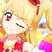 Usapon's avatar