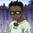Zxankou14's avatar