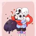 SuperSpookyScarySkeletonS