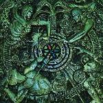 Archduk3