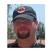 Colin Anders Brodd's avatar