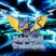 ShinxBoy1's avatar