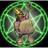 OwnerMan's avatar