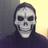 Manic Ado's avatar