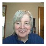 Roberta Gallant's avatar