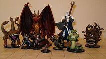 300px-Dungeons & Dragons Miniatures 2