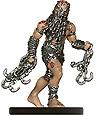 Chain devil