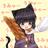 Raspomme's avatar