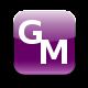 Gming