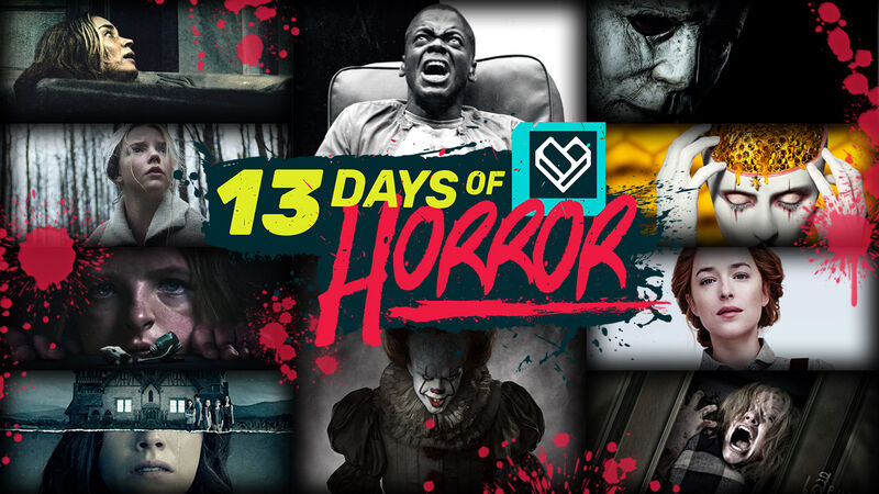 The State of Horror: Why We're in the Midst of a Golden Age | FANDOM
