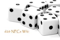 Wikia-Visualization-Main,d20npcs
