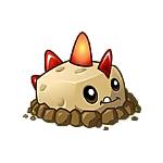 Michelantoni.barreraherrera's avatar