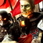 Vilhelm Himmelsdon's avatar