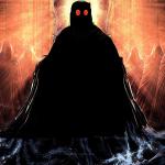 StarWizardWars's avatar