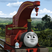 Loco123456's avatar