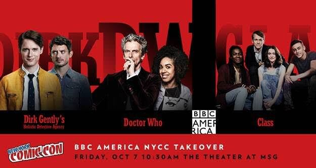 bbc-america-nycc-takeover