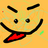 Spirit3106's avatar