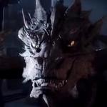 Hobbiton777's avatar