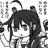 Evaneyline's avatar